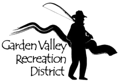 Garden Valley Recreation District